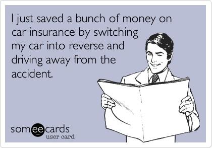 car-insurancead
