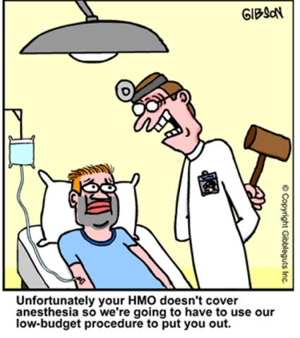 no_anesthesia