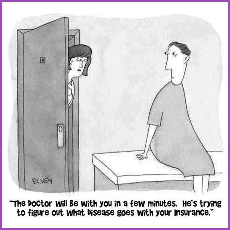 insurance-billing copy