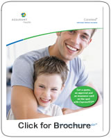 Assurant Health International Travel Insurance