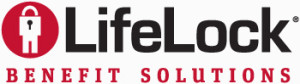 lifelock-logo-large