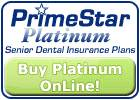 Primestar Senior Individual Dental Plans