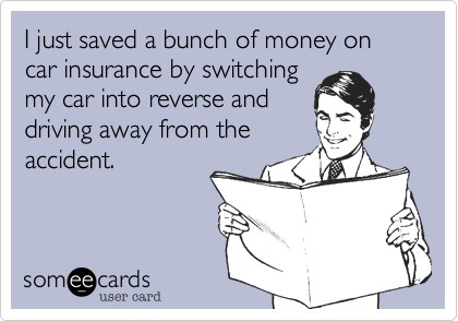 insurance agent jokes Archives -