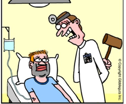 Why You Need Dental Insurance