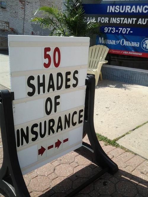 50shades
