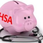 HSA piggy bank 300