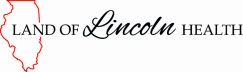 land_of_lincoln_health