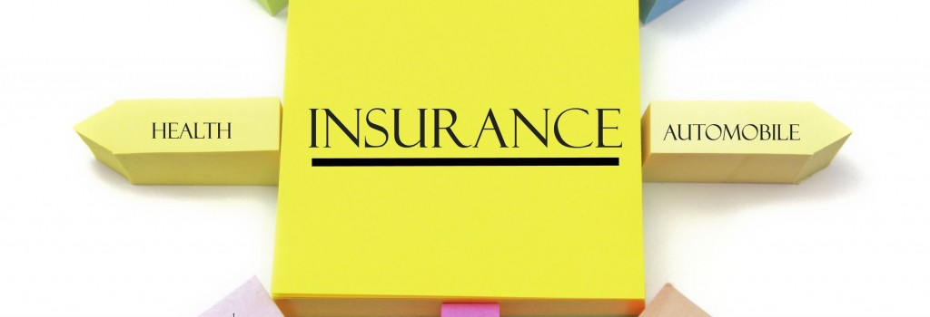 Illinois - Individual Health Insurance Carriers