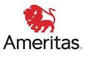 Ameritas Individual Dental Plans