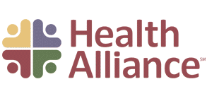 Health Alliance Reaches Capacity For Individual Enrollment In