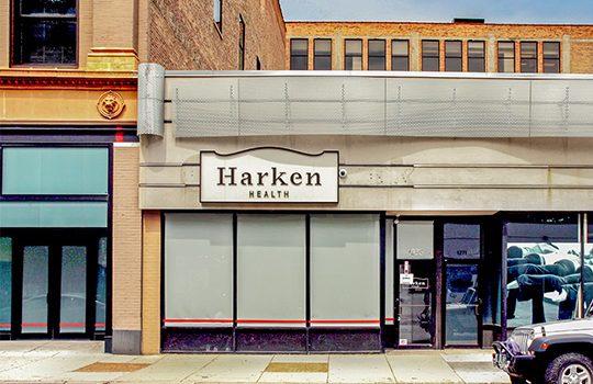 Harken Health To Close Doors for Good