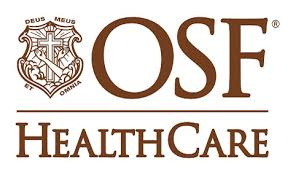 BCBSIL reaches agreement with OSF Hospital System