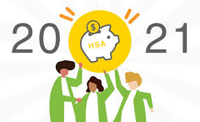 IRS Announces 2021 Health Savings Account Contribution Limits, Still Time To Make 2019 And 2020 HSA Contributions