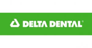 Illinois - Individual Dental Plans
